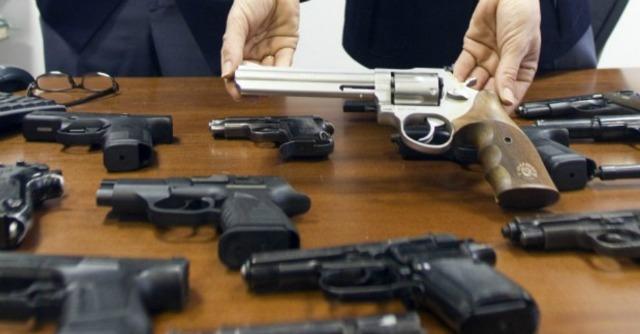 Armi, politica, neonazi e strane veline: i vicerè della cocaina a Milano