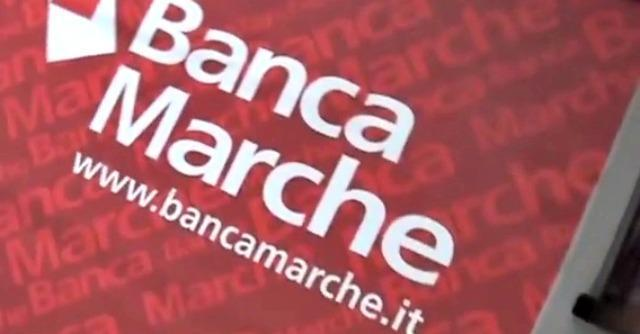 """Ancona, 27 indagati per Banca Marche: """"Falso in bilancio e ostacolo a vigilanza"""""""