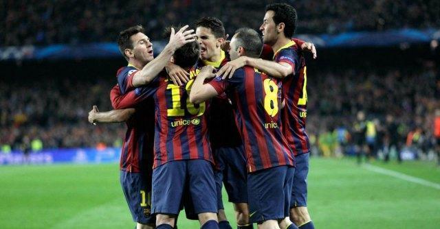 Barcellona, ricorso parzialmente accolto dalla Fifa: potrà fare calciomercato