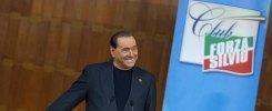 """Sondaggi, Fi al 18%. Pd al 32%, M5S al 25 Scajola escluso: """"Deluso da Berlusconi"""""""