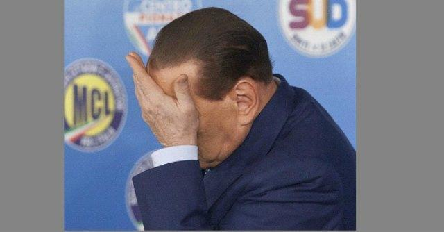 """Berlusconi ai giudici: """"Voglio servizi sociali in centro disabili per motivare i rassegnati"""""""