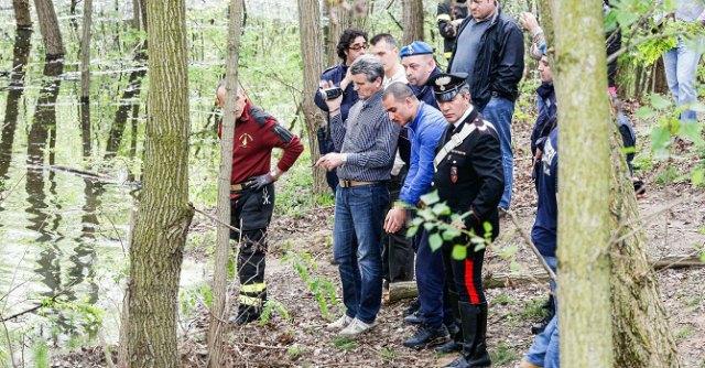 Delitto di Mozzate, scomparso il cugino del killer: ipotesi di una terza vittima