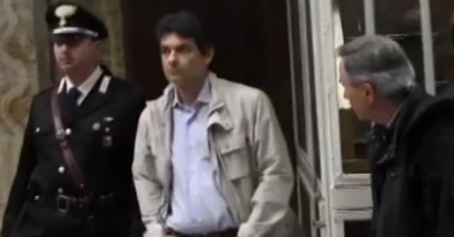 Clinica Santa Rita, Brega Massone condannato all'ergastolo. Arrestato in aula