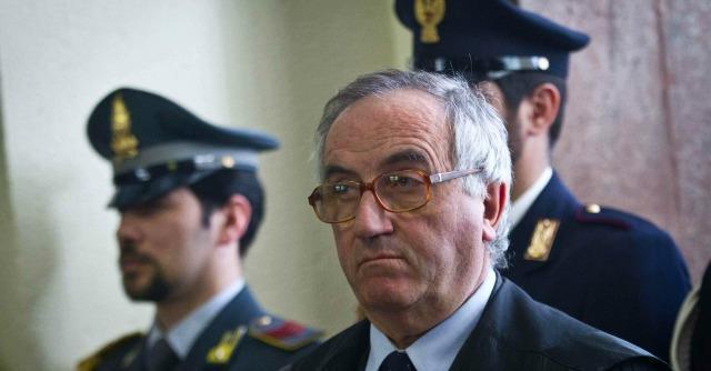 """Procura Milano, Prima commissione Csm: """"Archiviazione e atti al pg"""""""