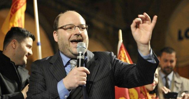"""Veneto, """"inchiesta su secessionisti è ultimo spasmo della bestia morente dello Stato"""""""