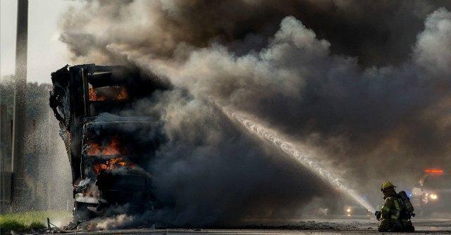 Egitto, tre esplosioni all'università del Cairo: un morto e una decina di feriti