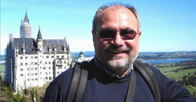 Rapiti in Camerun due sacerdoti della diocesi di Vicenza e una suora canadese