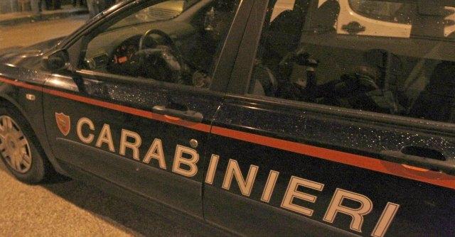 Cosenza, autopsia sul corpo del giovane morto durante un intervento dei carabinieri