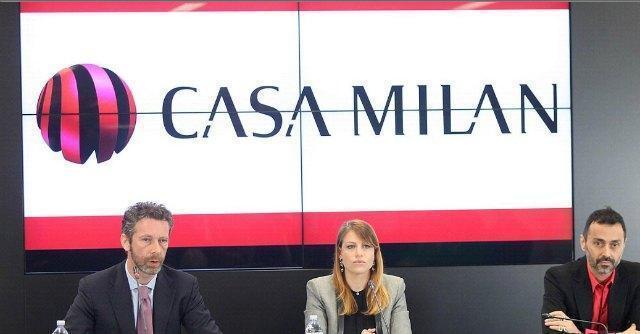 """Milan, Barbara Berlusconi: """"Stadio e nuovi investitori: così torneremo tra i big"""""""
