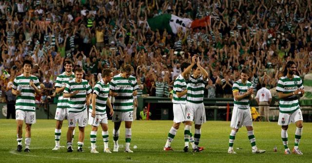Aiuti di Stato ai club di calcio, l'inchiesta Ue si allarga: ora trema il Celtic Glasgow