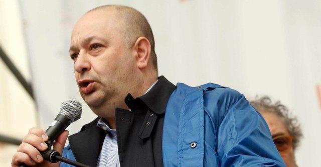 Ugl, sui conti del segretario generale e della moglie fondi tolti al sindacato
