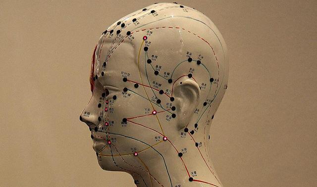 """Psicologia e salute: il cervello """"parla"""", il sistema immunitario """"risponde"""""""