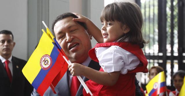 Hugo Chàvez, il fallimento dell'Onu sulla povertà