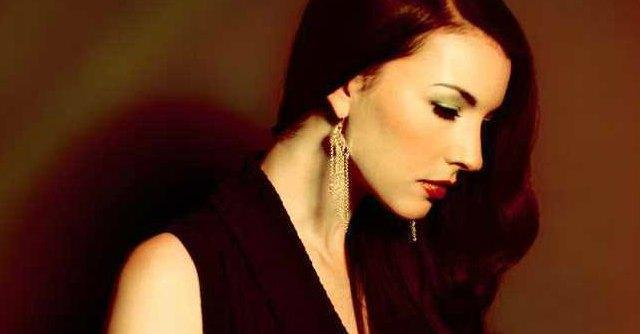 "Chrysta Bell, la 'musa' di David Lynch in Romagna: ""Nuovo album nel 2015"""