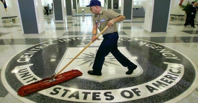 Cia, Senato Usa svela le bugie e le torture dell'agenzia