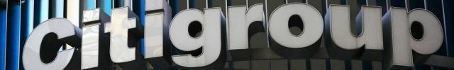 Citigroup sotto indagine negli Usa per una frode da 400 milioni di dollari
