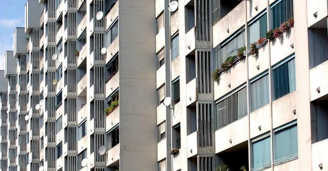 La riforma del condominio, i nodi da sciogliere sulle regole per litigare meno
