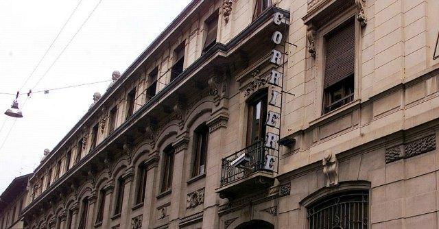Editoria, Rcs stima 470 esuberi e propone un contratto di solidarietà