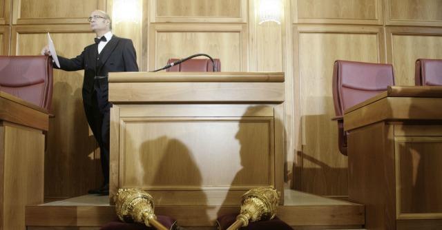 Campania, fondatore di Legambiente ed ex assessore condannato da Corte dei Conti