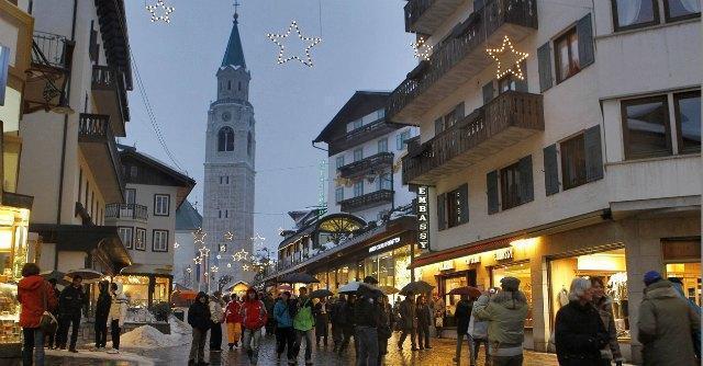"""Evasione, Befera: """"Dal blitz a Cortina del 2011 recuperati due milioni di euro"""""""