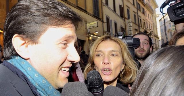 Nel 'Salva Roma' spunta il 'Salva Firenze': Ncd e Fi contro, Pd ritira emendamento