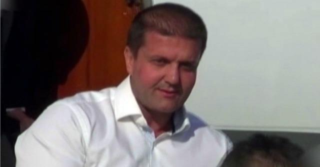 Droga: con la fine dell'impero di Darko Šarić, smantellato il suo cartello a Milano