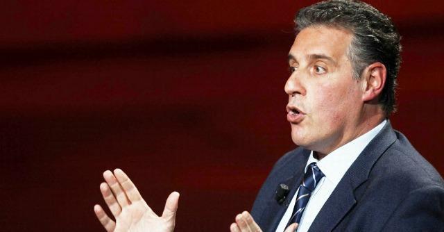 Trattativa Stato-mafia, telefonate Napolitano-Mancino: prosciolto Di Matteo