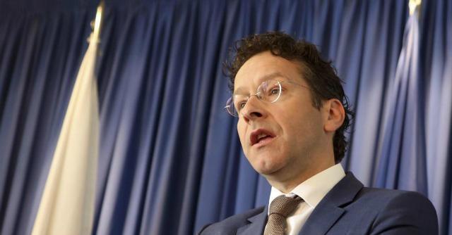 """Riforme, l'Eurogruppo richiama di nuovo l'Italia: """"Debito troppo alto"""""""