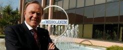 Mediolanum mette da parte 53 milioni  per far fronte alle richieste del Fisco