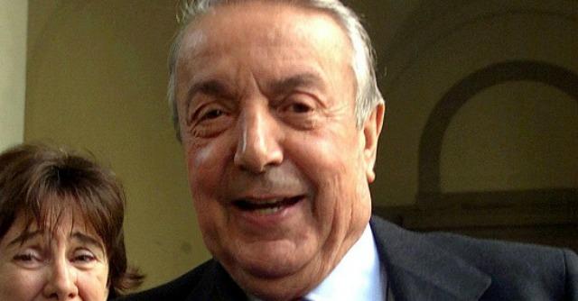 Emilio Riva morto: i guai giudiziari dalla palazzina Laf al disastro ambientale