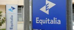 Equitalia, oltre 2 milioni di contribuenti  pagano a rate. A luglio richieste record