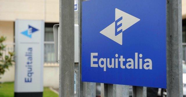 Equitalia, il 40% delle riscossioni arriva dai grandi evasori (oltre 500mila euro)