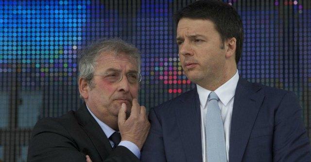 """Calabria, il segretario Pd """"raccomanda"""" al premier il caporedattore del Tgr"""