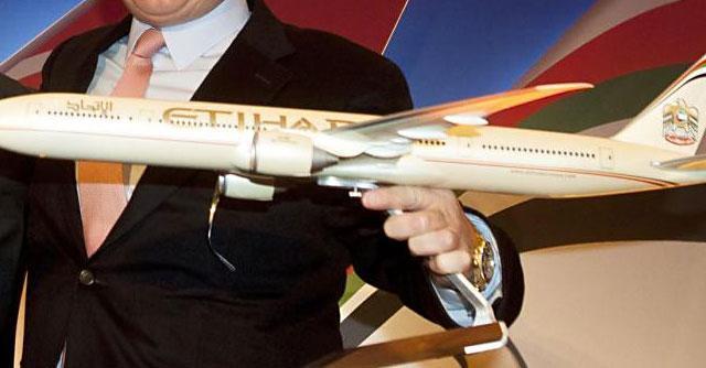 Etihad-Alitalia, i nodi industriali, i segnali dell'accordo e la spinta indiretta dello Stato