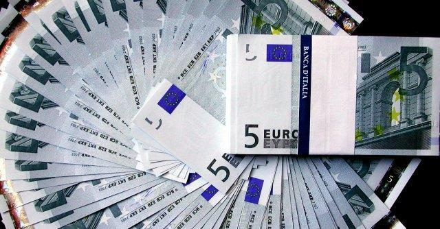 Eurobanconote
