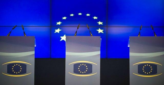 Europee 2014, sondaggi: astensionismo record in Francia. Euroscettici in crescita