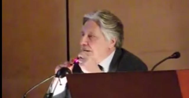 Elezioni europee, Fiandaca possibile candidato del Pd in Sicilia