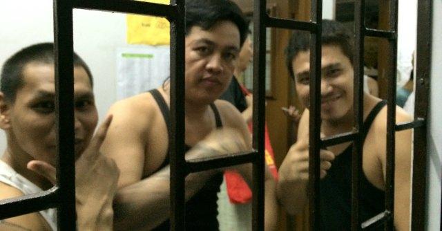 Ambasciatore arrestato per pedofilia: il ritardo della Farnesina (rispetto ai marò)