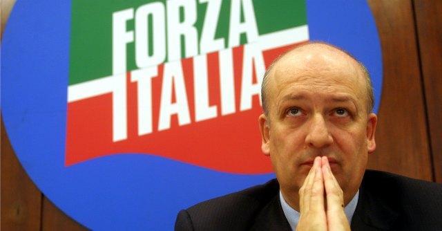 forza italia 640