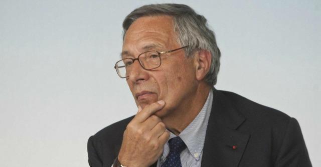 Infrastrutture e Ue, la Cassa depositi paga i conti di Milano. Stanziati 200 milioni