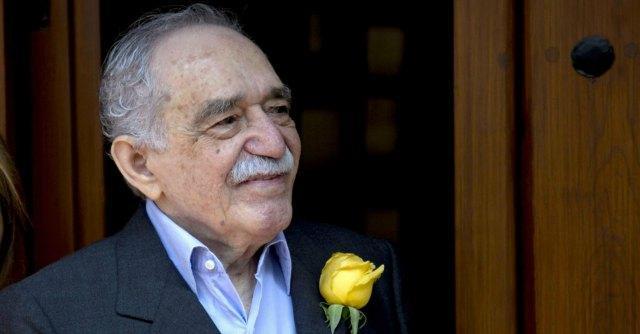 Gabriel Garcìa Màrquez morto, tre giorni di lutto in Colombia. La tristezza di Obama