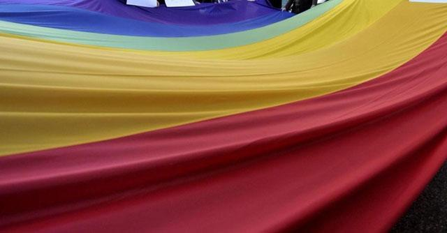 Matrimonio Procura : Nozze gay a grosseto procura annuncia impugneremo