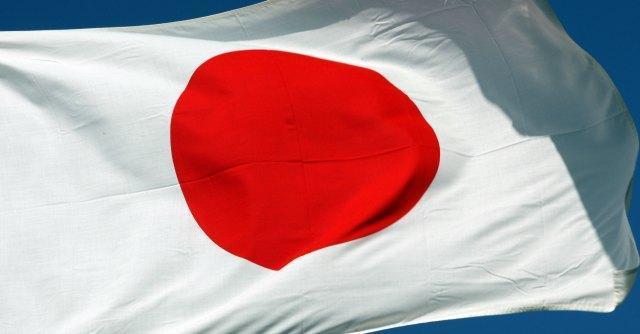 Nobel per la Pace, il popolo giapponese candidato (per la sua Costituzione)