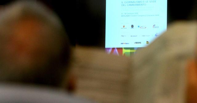 L'informazione online può davvero sostituire quella cartacea?