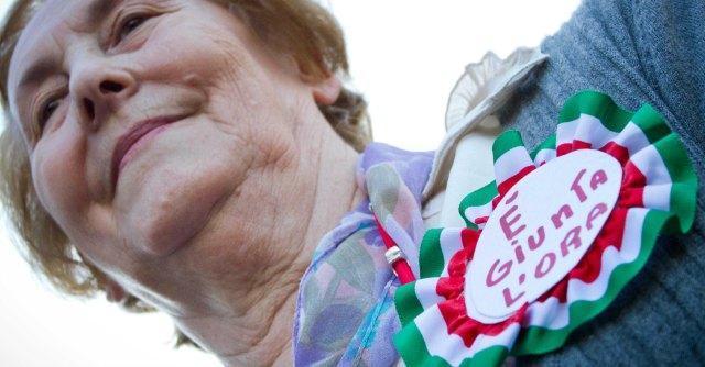 Silvio Berlusconi ai servizi sociali: ecco cosa può e non può fare
