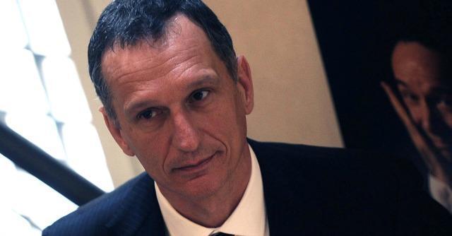 Telecom, Giuseppe Recchi presidente. Telco in minoranza, Findim fuori da cda