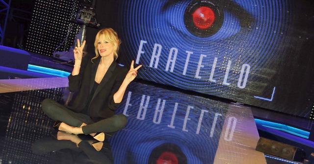 Programmi tv stasera: Telefatto – Hugo Cabret, Grande Fratello e Rex