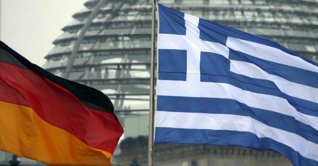 """Grecia, anche Samaras vara un """"bonus"""". Ma per gli analisti è mossa elettorale"""
