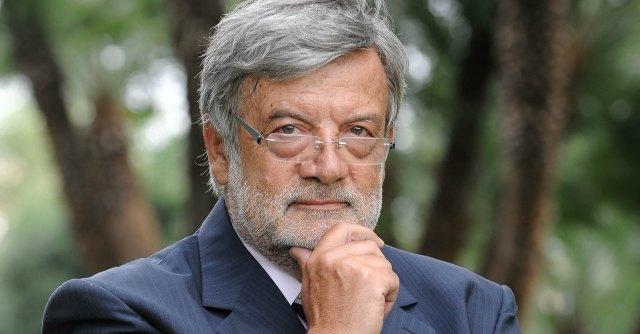 "Massoneria, l'ultimo discorso di Raffi: ""Impariamo da Papa Francesco"""