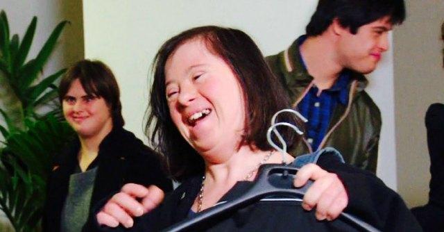 """Tv, arrivano i """"disability show"""". """"La normalità è questione d'abitudine"""""""